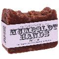 Humboldt Hands Peppermint (12/Cs) 1