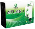 Titan Controls Atlas 1 CO2 Monitor/Controller 1