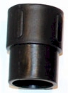 IGS 3/4 inch riser - Pack of 10