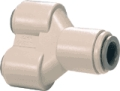 Hydrologic Water Filter Fittings, Tubing & Monitors