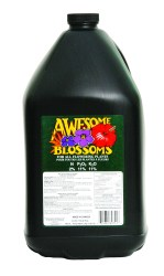 Awesome Blossoms 4 Liters