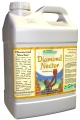 Diamond Nectar 2.5 Gallon