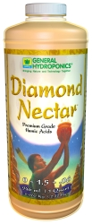 Diamond Nectar Quart