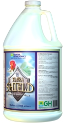 FloraShield Gallon