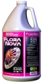 FloraNova Bloom Nutrient Gallon