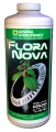 FloraNova Grow Nutrient Quart