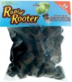 Rapid Rooter Grow Plugs - 50 Bag case of 12