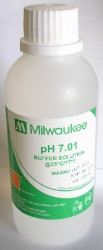 Milwaukee PH7 Solution, 220ml