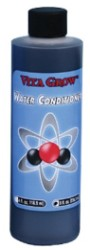 Vita Grow Water Conditioner - 8oz.