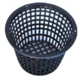 "5.5"" Heavy Duty Net Pot"