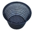 "8"" Heavy Duty Net Pot"