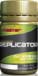 Dutch Master Gold Range Replicator, 60 ml (2 oz)
