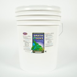 Earth Juice MicroBlast 5 Gallon