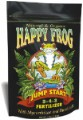 Happy Frog Jump Start, 4 Pounds