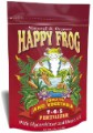 Happy Frog Tomato Vegetable 4 Pounds