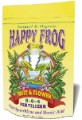Happy Frog Fruit & Flower 4 Pounds