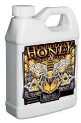 Humboldt Honey Hydro Carbs - 16 oz.