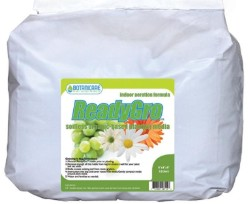 Ready Gro Aeration Bag 8""