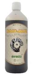 BioBizz Root-Juice 1L