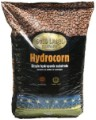 Gold Label Hydrocorn 36 Liter Bag pallet of 65