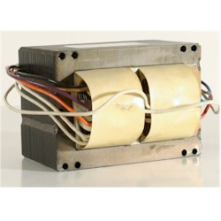 Replacement Transformer for BAS600A