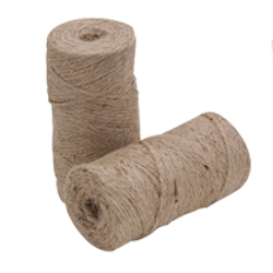 Bond Natural Twine 200FT