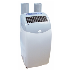 Air Conditioner Digital 12,000 BTU
