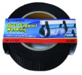 Duct Hanger Strap 1 3/4 X 50 Ft Roll