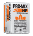 PRO-MIX HP Mycorrhizae 3.8 cu ft pallet of 30