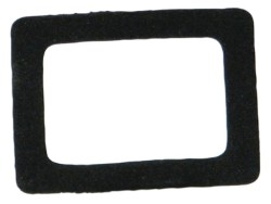 T5 HO Waterproof Replacement Gasket