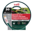 Bond Medium Duty Hose 5/8in 50ft