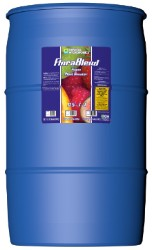 FloraBlend Vegan Compost Tea 55 Gallon
