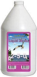 Vital Earth's O.G. Seabird Guano Liquid Bloom Gallon