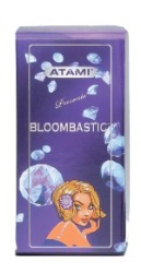 Bloombastic 1250ml, Florida Only