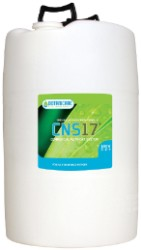 CNS17 Hydroponics Formula Grow 15 Gallon