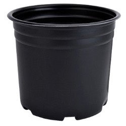 Pro Cal Thermoformed Nursery Pot #2