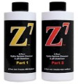 Z7 Enzyme Cleanser Quart