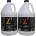 Z7 Enzyme Cleanser Gallon