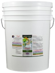 Earth Juice Elements Grow 5 Gallon 16-0-0