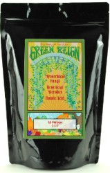 Green Reign All Purpose 2 lbs