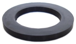 Hydro Flow Tub Outlet Replacement Gasket pack of 10