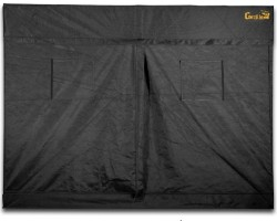 10'x10' Gorilla Grow Tent (2 boxes)