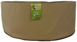 "Tan Smart Pot - 700 Gallon 93"" Wide x 24"" Tall"