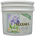 Maxsea All Purpose Plant Food (16-16-16) 20 Lb