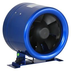 Hyper Fan 8 In 710 CFM