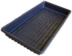 FHD Double Thick Propagation Tray