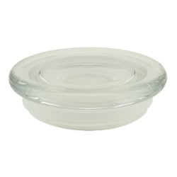 Libbey Storage Jar Press and Seal Lid case of 72