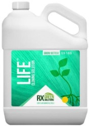 Life Cloning Solution Gallon