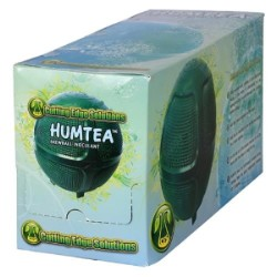 Cutting Edge HumTea Original 5 Gallon case of 10