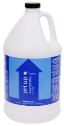 Bluelab pH Up 1 Gallon